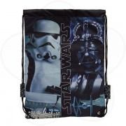 Torba za patike Star Wars, 42.338.51