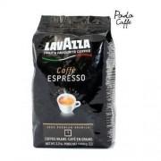 LAVAZZA Espresso ___STAŁY RABAT OBROTOWY__Paczkomat, Kurier - już od 7,99 PLN.