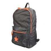 CONVERSE ALL STAR BACKPACK CT NYLON SEASONAL - BAGS - Backpacks & Bum bags - on YOOX.com