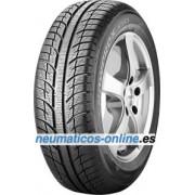 Toyo Snowprox S943 ( 215/65 R16 98H )