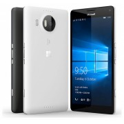 Microsoft Lumia 950 XL DS LTE (negru)