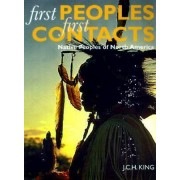 First Peopl, First Contacts by King