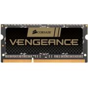 Corsair Vengeance CMSX8GX3M1A1600C10 (1 x 8 GB)