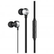 Auriculares Estéreo QuadBeat 2 LG HSS-F530 - Preto