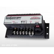 Régulateur solaire MORNINGSTAR SS MPPT 15