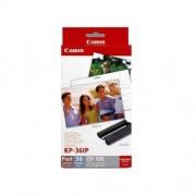 Canon KP-36IP papier termosublimacyjny