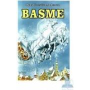 Basme - H.C. Andersen