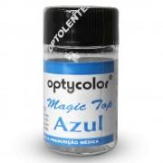 Magic Top Com Grau Especial