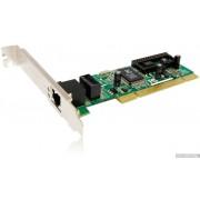 LAN Card, PCI, Edimax EN-9235TX-32, Gigabit