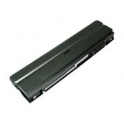 Fujitsu LifeBook P1610 FPCBP163