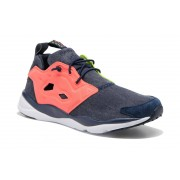 Reebok Sneakers Furylite Asymmetrical