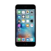 Apple iPhone 6s Plus Gris Sidéral 16GB Smartphone Débloqué (Reconditionné Certifié)