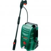 Masina de curatat cu presiune Bosch AQT 33-10
