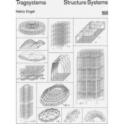 Structure Systems by Ralph Rapson