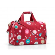 reisenthel allrounder L funky dots 2 MT 3048
