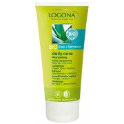 Logona Daily Care Haarspülung - 100 ml - Conditioner - Kosmetik