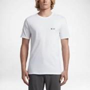 Clark Мужская футболка Hurley Clark Little Signature