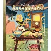 Gouden boekje Assepoester