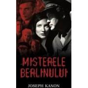 Misterele Berlinului