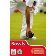 Bowls by English Bowling Association