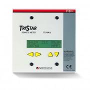 Morningstar Corp: Tristar Remote Digital Meter TS-RM-2