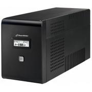 ZASILACZ UPS VI-1500/LCD 1500VA
