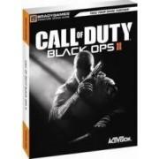 Call Of Duty Black Ops Ii Signature Seri