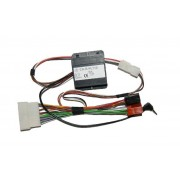 PIONEER INTERFACE CA-R-PI.112 COMMANDE AU VOLANT KIA Carens -1999/2002