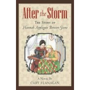 After the Storm by Cary Flanagan