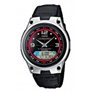 Мъжки часовник CASIO Digital Watches AW-82B-1A AW-82B-1AVES