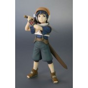 Child figure (Nurse ver.) All Set of 2 to Super Sonico (japan import)