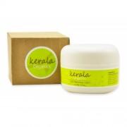 Kerala Vital Moisturising Cream - 100g / 3.38 oz