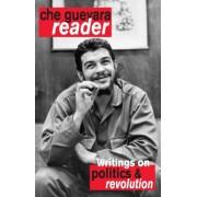 Che Guevara Reader by David Deutschmann
