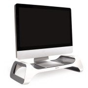 I-Spire Series Monitor Lift