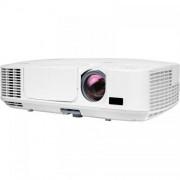 Videoproiector Nec M271X