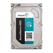 Hard disk Seagate Surveillance 3TB SATA-III 3.5 inch 64MB 5900rpm