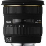 Obiectiv Foto Sigma 10-20mm f4-5.6 EX DC HSM Canon EF-S