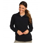 Columbia Glacialtrade Fleece III 12 Zip Black