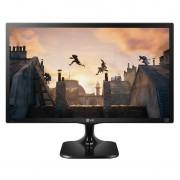 Monitor LG 24M47VQ-P 23.5 LED HDMI/DVI-D/D-Sub