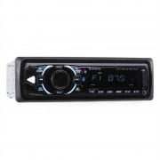 Auna MD-150-BT Radio coche MP3 USB RDS SD AUX Bluetooth