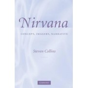 Nirvana by Steven Collins