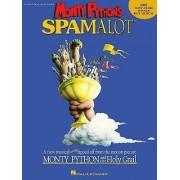 Monty Python's Spamalot by John Du Prez