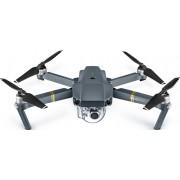 Dji Drone Mavic Pro-Dji