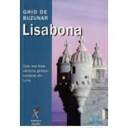 Ghid de buzunar - Lisabona