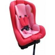 Scaune auto copii Primii Pasi 0-18 kg SA010 Roz