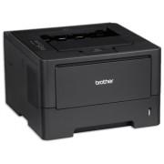 Монохромен лазерен принтер с дуплекс Brother HL-5440D HL 5440D