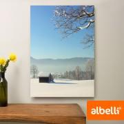 Foto op Plexiglas - Plexiglas Staand 20x30 cm.