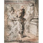 Theatres of Life by Juliet Carey