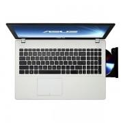 PC portable ASUS X555LJ-XX1421T 15.6' HD Intel Core i3 RAM 4Go HDD 1To GeForce GT920M DVD±RW Windows 10 Basic Garantie 2 ans
