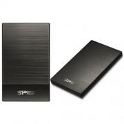 Externi HDD SP500GBPHDD05S3T
